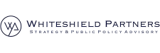 Whiteshield Partners